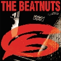 The Beatnuts (Deluxe Edition)