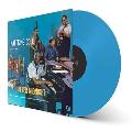 After Midnight (Blue Vinyl)