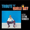 Tribute to Uncle Ray/The Jazz Soul of Little Stevie<限定盤>