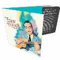 The Best Of Django Reinhardt 24 Classic Jazz Performances