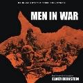 Men in War<初回生産限定盤>