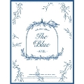 The Blue: 5th Mini Album