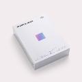 Into Violet: 1st Mini Album