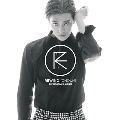 Rewind: 1st Mini Album