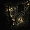 Map Of Lost Keys<Black Vinyl/限定盤>