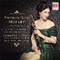 モーツァルト: クラリネット協奏曲 K.622、クラリネット五重奏曲 K.581<数量限定盤>