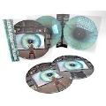 Amused To Death (Picture Disc Vinyl)<完全生産限定盤>