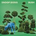 Bush<初回生産限定盤>