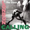 London Calling (2015)<初回生産限定盤>