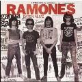 Eaten Alive: The 4 Acres Utica NY 1977 - FM Broadcast<Red Vinyl/限定盤>