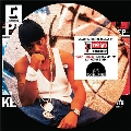Keep It Thoro (Picture Vinyl)<RECORD STORE DAY対象商品>