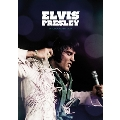 Elvis Presley / 2014 Calendar (Danilo)