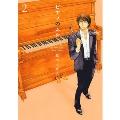 ピアノのムシ 2