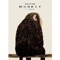 MONKEY Vol.2