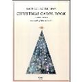 BACH COLLEGIUM JAPAN CHRISTMAS CAROL BOOK(REVISED EDITION)