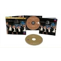 Carreras, Domingo, Pavarotti - In Concert [CD+DVD]<限定盤>