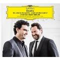 Duets - Roland Villazon & Ildar Abdrazakov