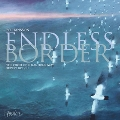 Bo Hansson: Endless Border - Choral Works