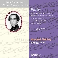 ポッター: ピアノ協奏曲第2番、第4番、ロッシーニの主題による華麗な変奏曲~ロマンティック・ピアノ・コンチェルト・シリーズ Vol.72