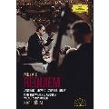 Mozart: Requiem/ Karl Bohm