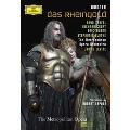 Wagner: Das Rheingold