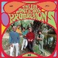 Progressions<Gold Vinyl>