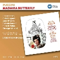 Puccini: Madama Butterfly (Home Opera)