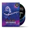 Tokyo Tapes Revisited: Live in Japan [DVD+2CD]