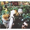 In The Garden<完全生産限定盤>