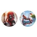 Deadpool 2 (Picture Vinyl)<完全生産限定盤>