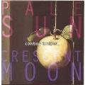 Pale Sun, Crescent Moon (2018 Vinyl)<完全生産限定盤>