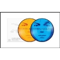 Invincible (2018 Picture Vinyl)<完全生産限定盤>