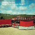 Songs From Northern Britain<完全生産限定盤>