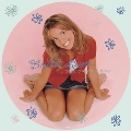 ...Baby One More Time (Picture Vinyl)<完全生産限定盤>