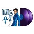 Rave Un2 The Joy Fantastic (Purple Vinyl)<完全生産限定盤>