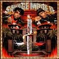 Savage Mode II<完全生産限定盤>