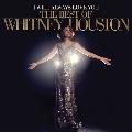 I Will Always Love You: The Best Of Whitney Houston (Vinyl)<完全生産限定盤>