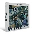 W, Here: NU'EST W Vol.1 (STILL LIFE VER.) (メンバーランダムサイン入りCD)<限定盤>