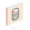 君に会いに行く: Single (Pink Ver.)
