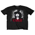 T.Rex The Slider T-shirt/Sサイズ
