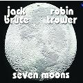 Seven Moons