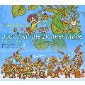Andreas N. Tarkmann: Jack und die Bohnenranke