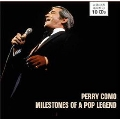 Milestones Of A Pop Legend