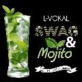 SWAG & MOJITO<数量限定盤>