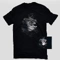 ダモジェン・フューリーズ [CD+Tシャツ[Lサイズ]]<完全限定生産盤>