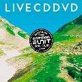 LIVECDDVD_toconoma oneman at UNIT [CD+DVD]<タワーレコード限定>