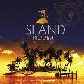 ISLAND RIDDIM