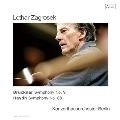 ブルックナー: 交響曲第9番、ハイドン: 交響曲第88番<完全限定生産盤>