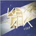 KTEP<タワーレコード限定>