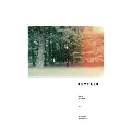 KEYTALK/SOTARO GOTO / KEYTALK OFFICIAL PHOTOBOOK 2017